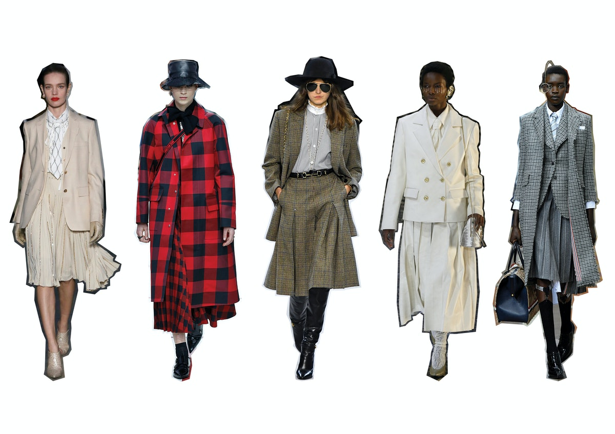 burberry_dior_celine_guccy_thombrowne.jpg