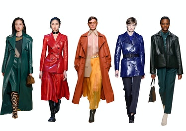 colored_leather.jpg