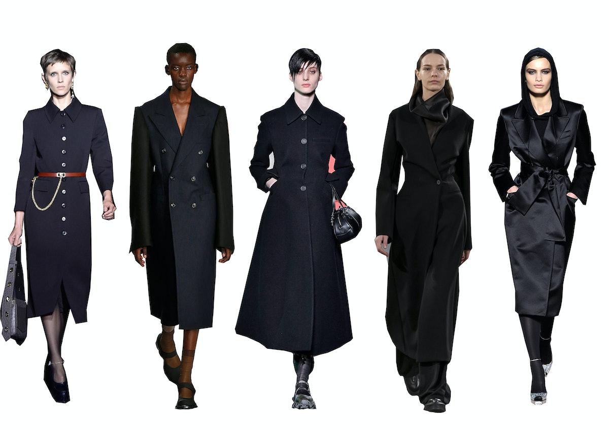 classic_black_Coats.jpg
