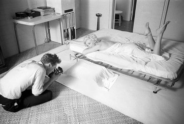 Marilyn with DK.jpg