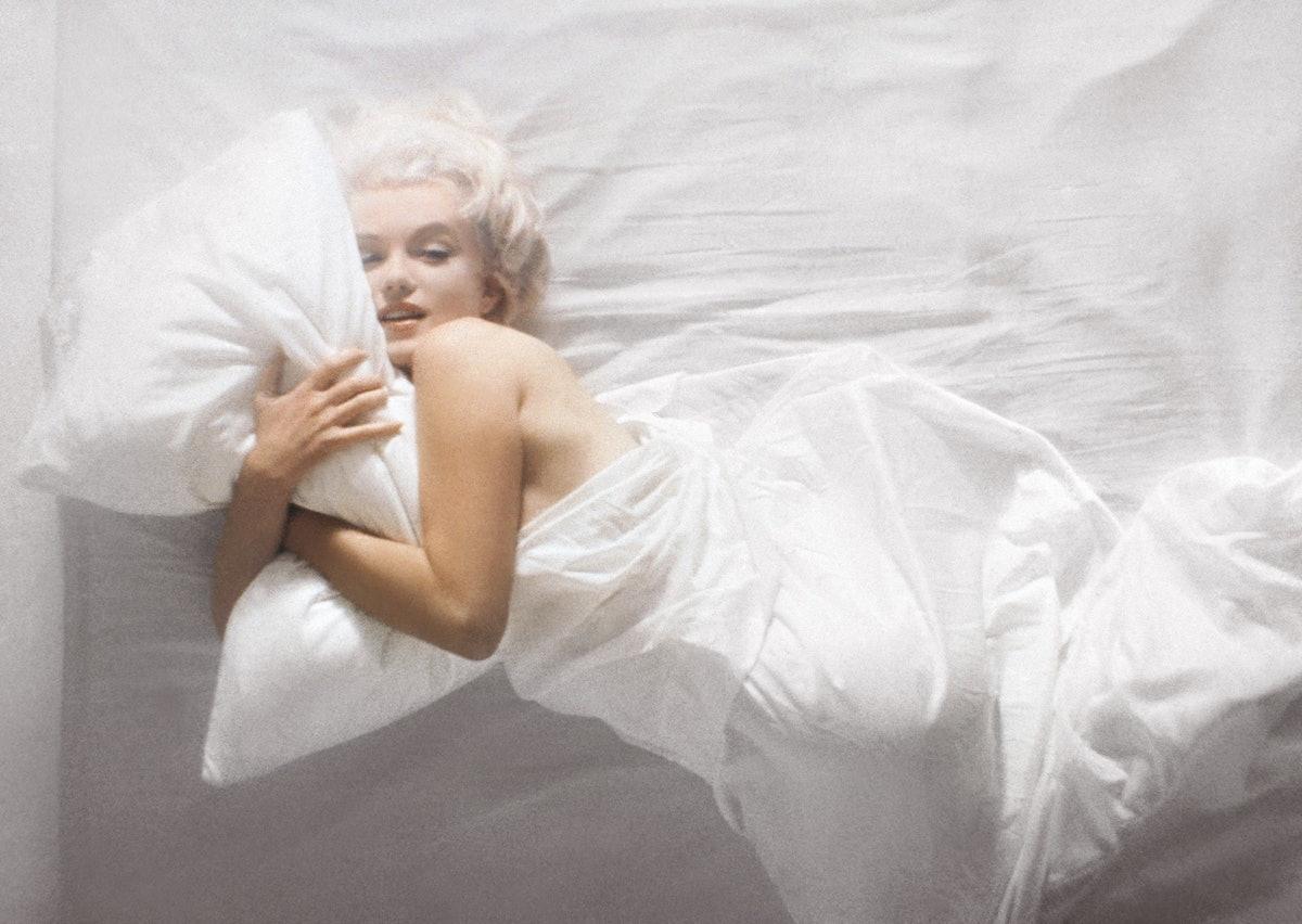 Marilyn Monroe - Classic Horizontal.jpg
