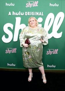 """Hulu's """"Shrill"""" New York Premiere"""