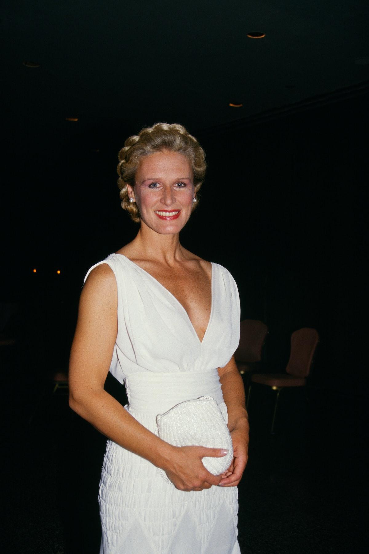 1987 Tony Awards