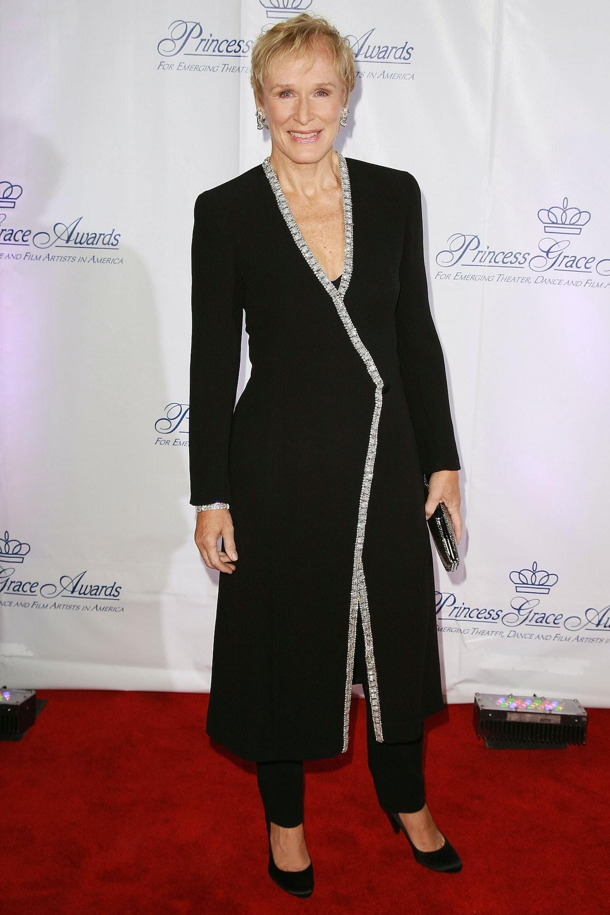 The Princess Grace Awards Gala 2008
