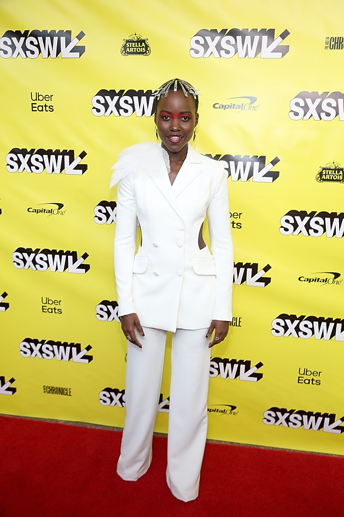 2019 SXSW Conference And Festival - Day 1