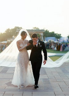 priyanka-joe-jonas-wedding.jpg