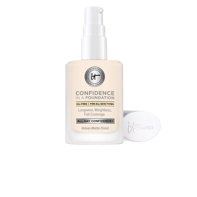 IT Cosmetics Confidence in a Foundation_100_Light_Ivory.jpg
