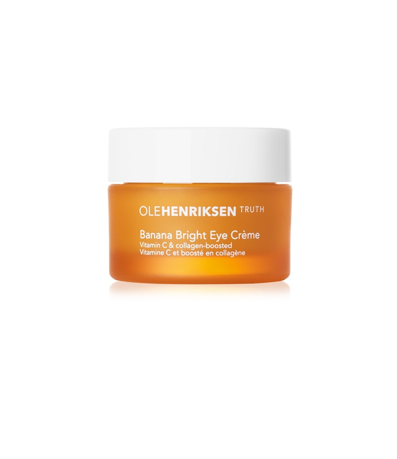 OLEHENRIKSEN Banana Bright Eye Creme.jpg