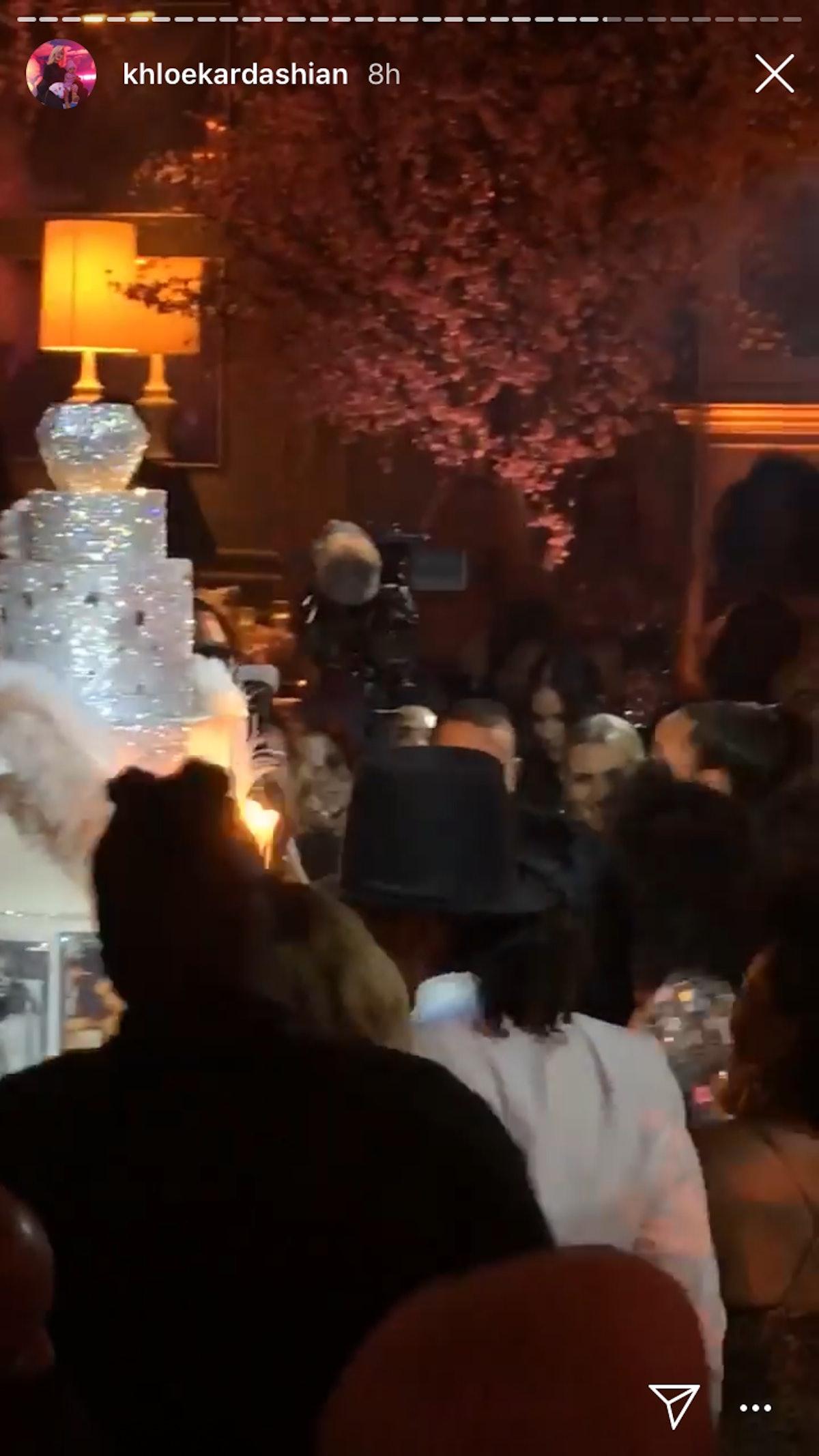 Diana Ross birthday 2