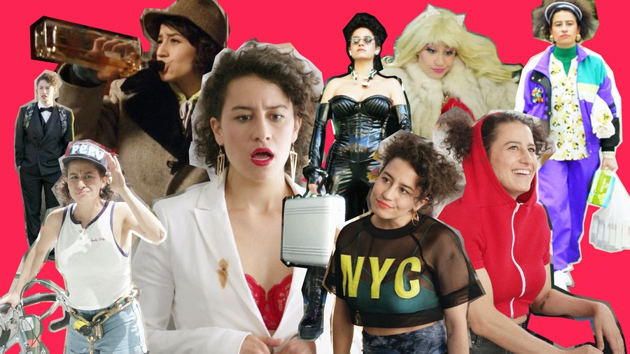 broad city collage.jpg