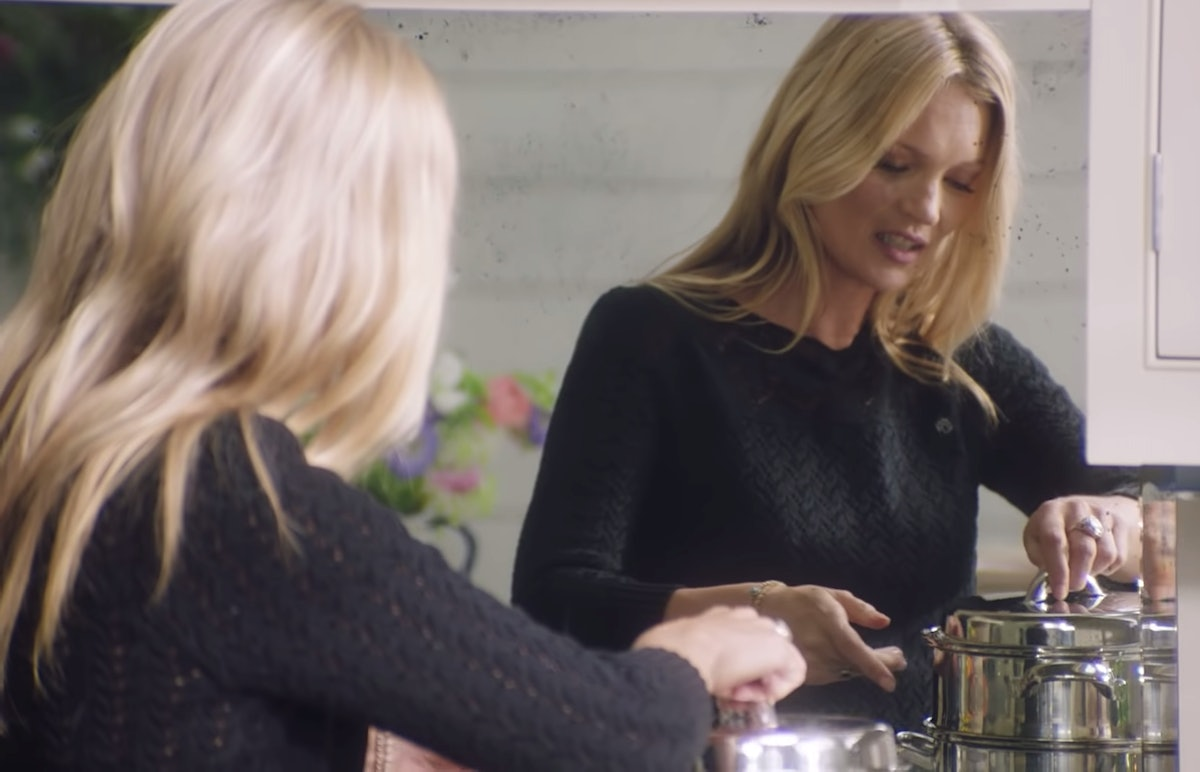 kate-moss-cooking.png