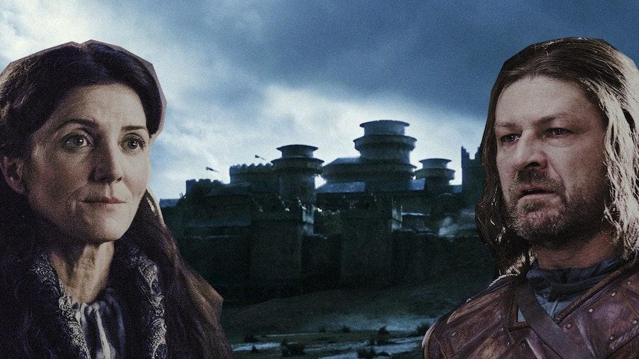 game-of-thrones-northern-ireland-winterfell copy.jpg