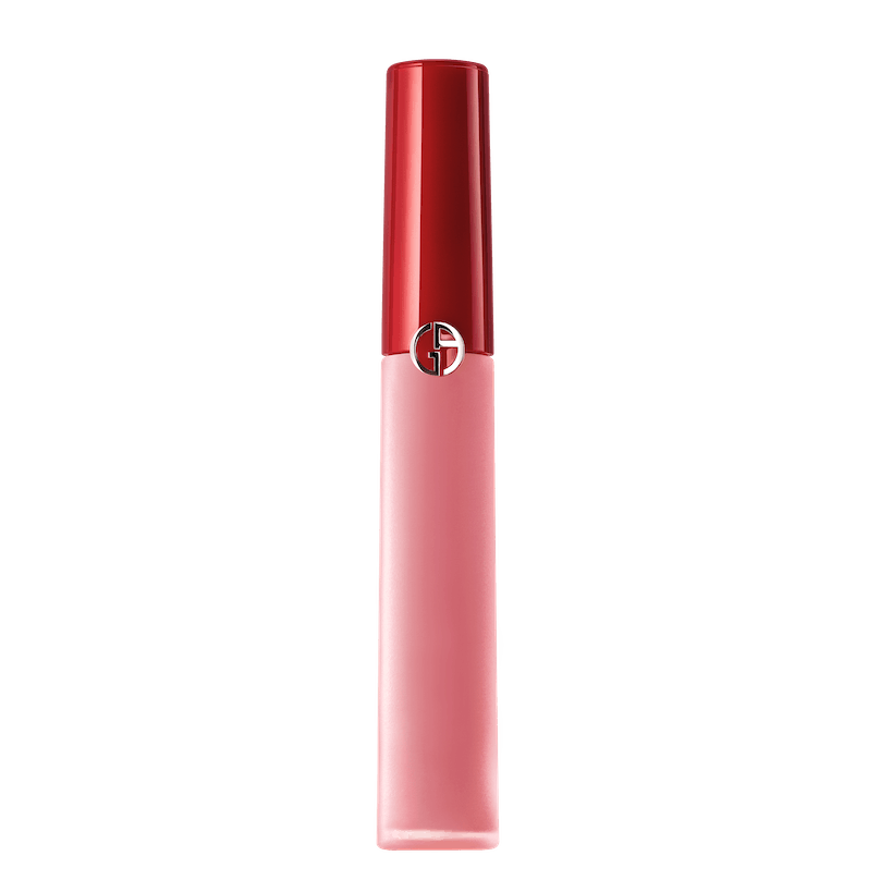 GA_MakeUp_2019_Lip_Freeze_LipMaestro_513_LA352800_3614272470668_RVB_3000.png
