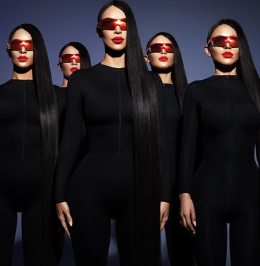 CL_KKW_Campaign_1920x1080-red glass clones[2].jpg