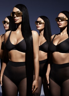 CL_KKW_Campaign_1920x1080[6].jpg