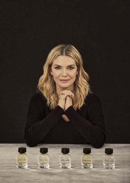 JPG - Michelle Pfeiffer Henry Rose 1.jpg