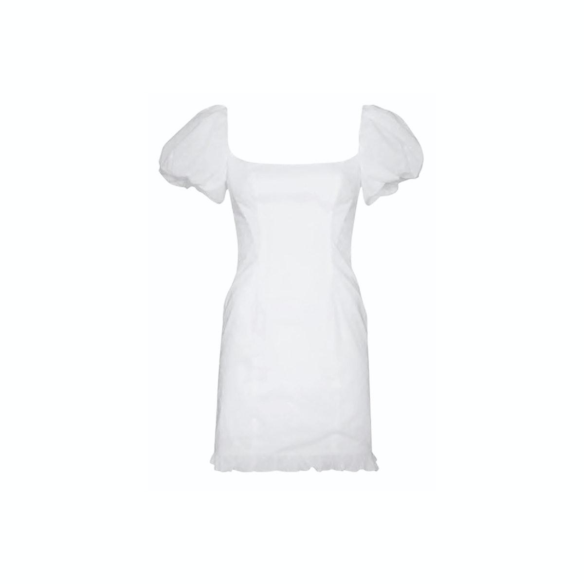 SPRING_DRESS4.jpg