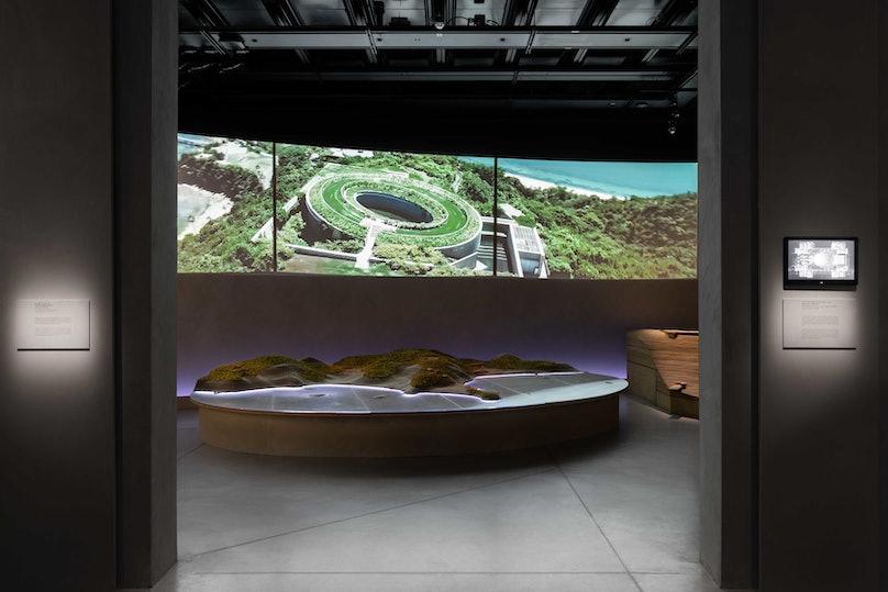 Armani Silos - The Challenge, Tadao Ando 3 - photocredit Delfino Sisto Legnani e Marco Cappelletti.jpg