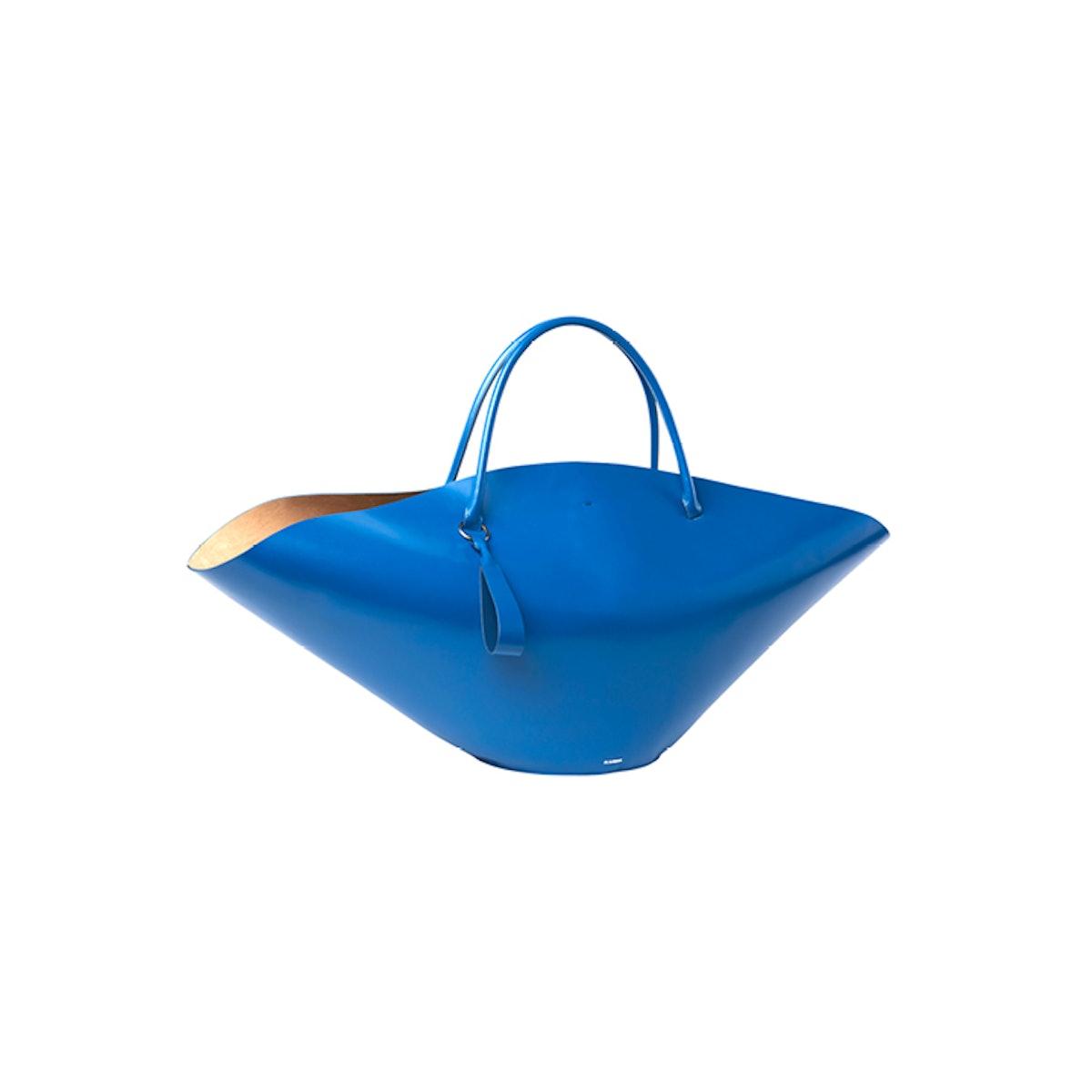 SPRING_BAGS4.jpg