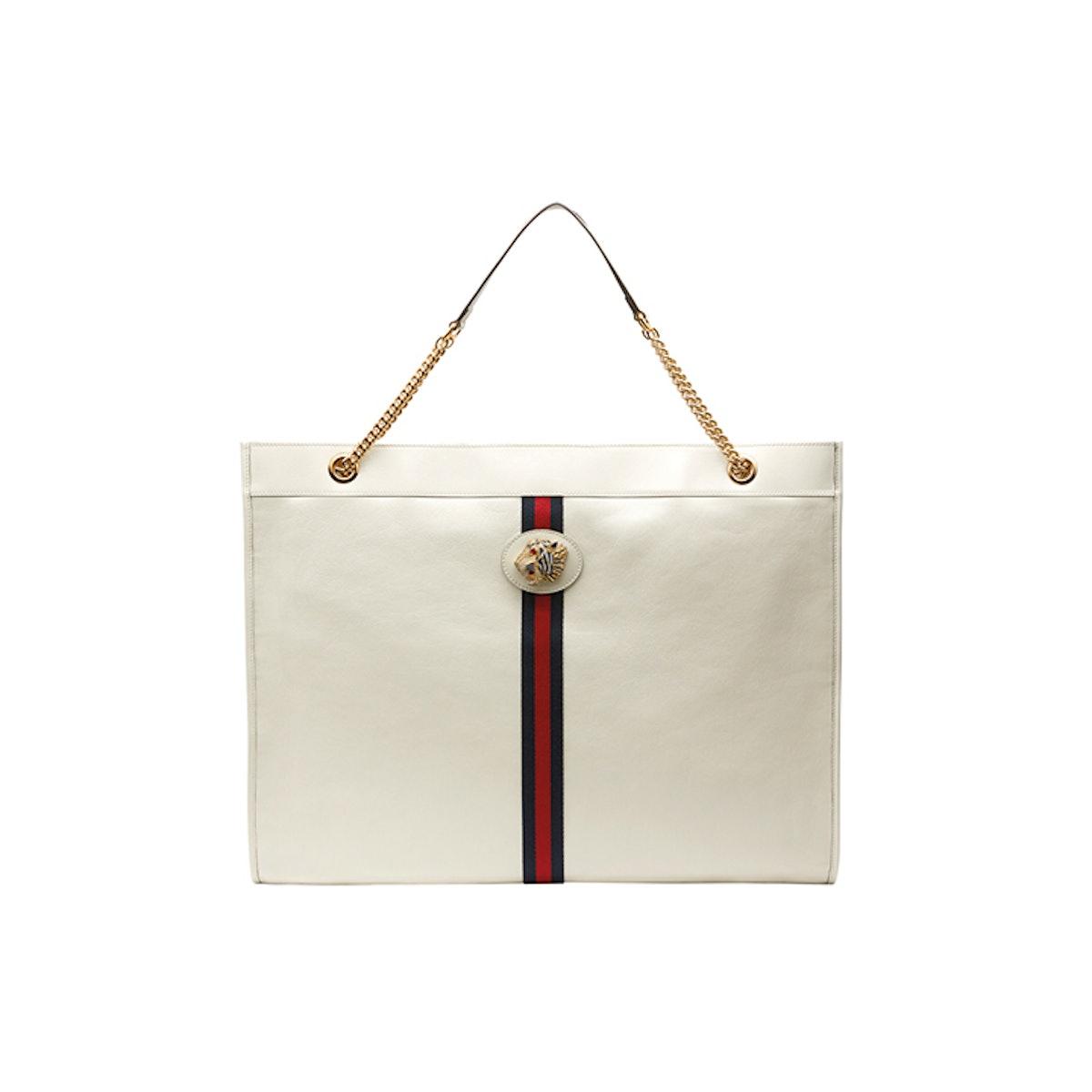 SPRING_BAGS10.jpg