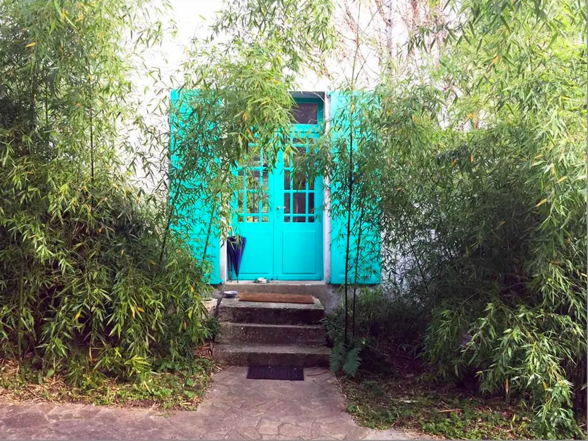 monet house giverny 2.png