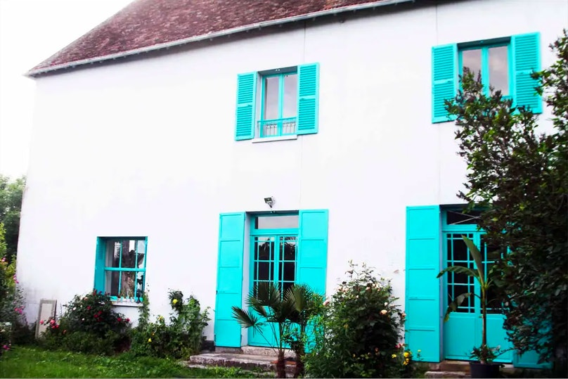 monet house giverny 1.png