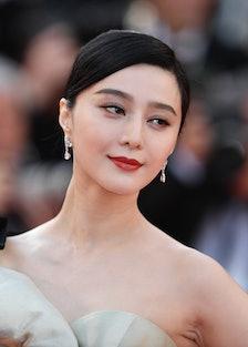 71st Cannes Film Festival - Ash Is Purest White premiere
