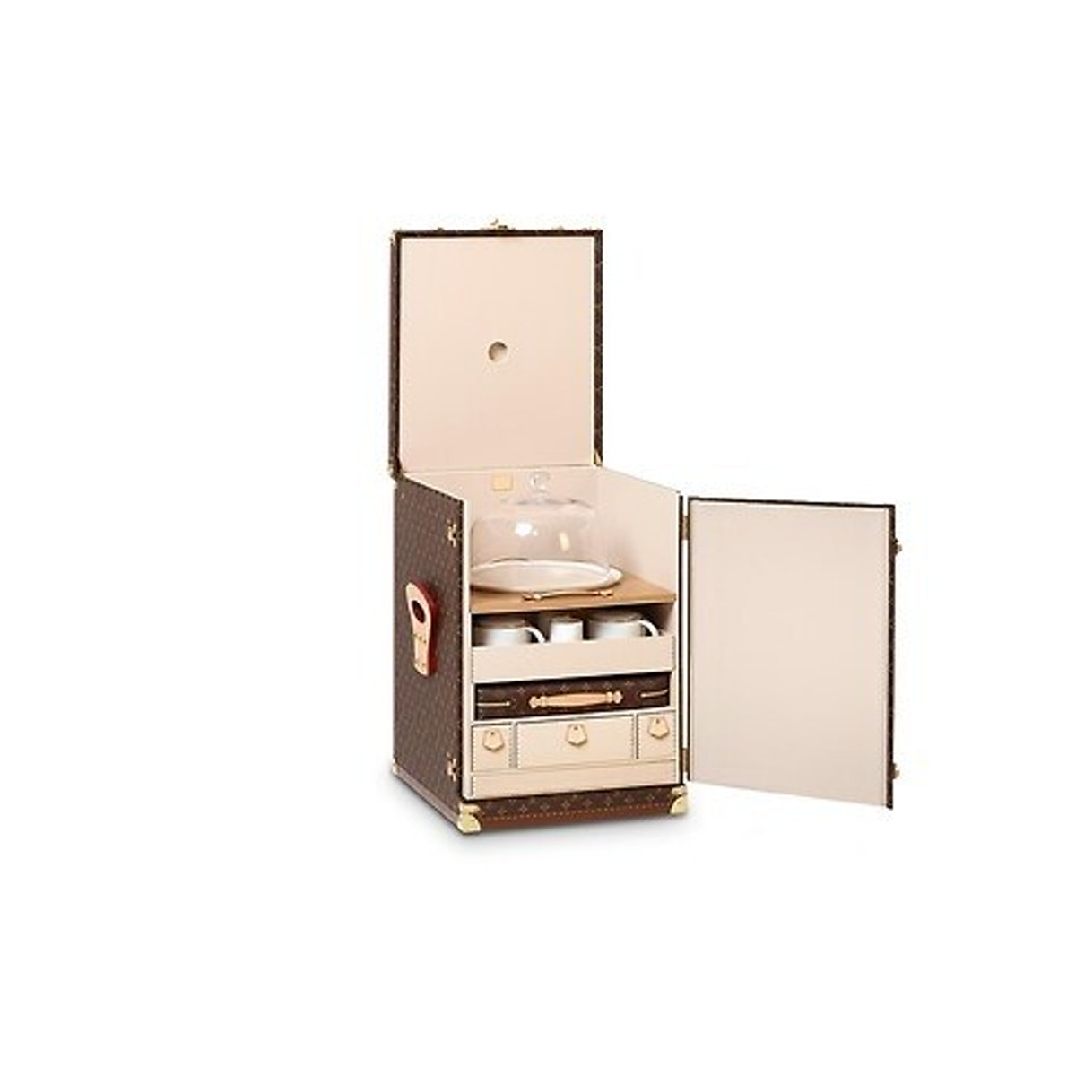 louis-vuitton-afternoon-tea-box-monogram-travel--M20092_PM1_Interior view.jpg