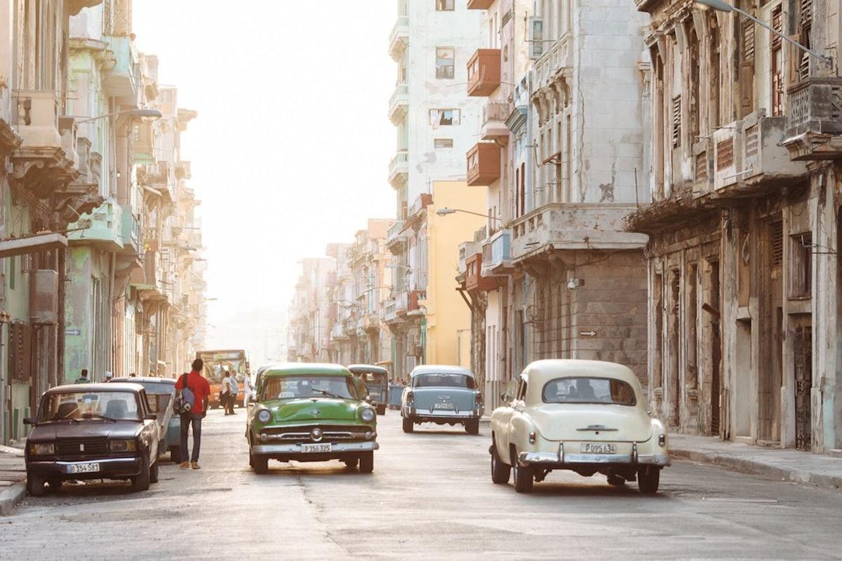 LC_Cuba-25+(1).jpg