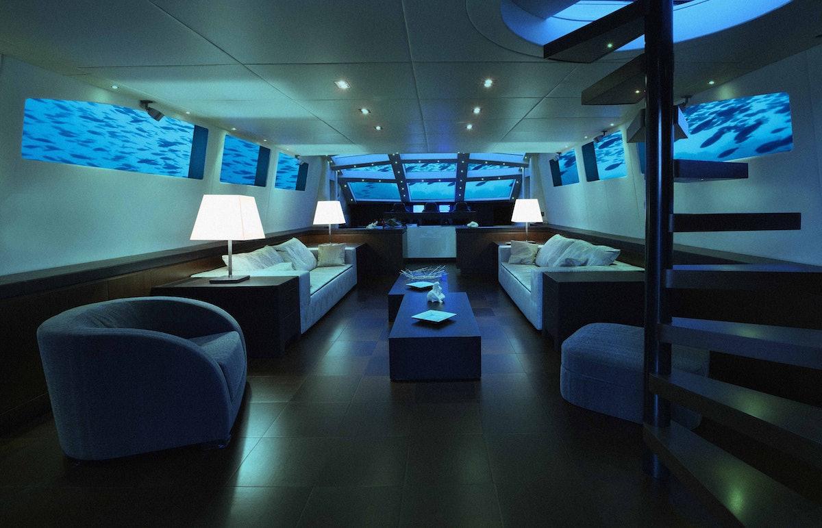submarine_lounge_seating.jpg