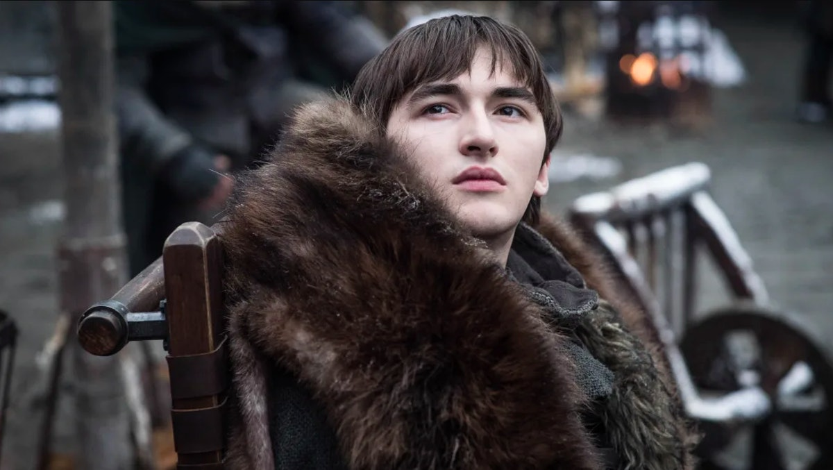 game of thrones bran.png