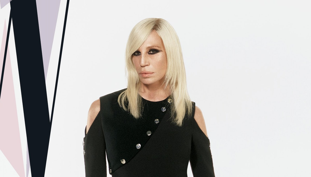 donatella-versace-cover-crop.png