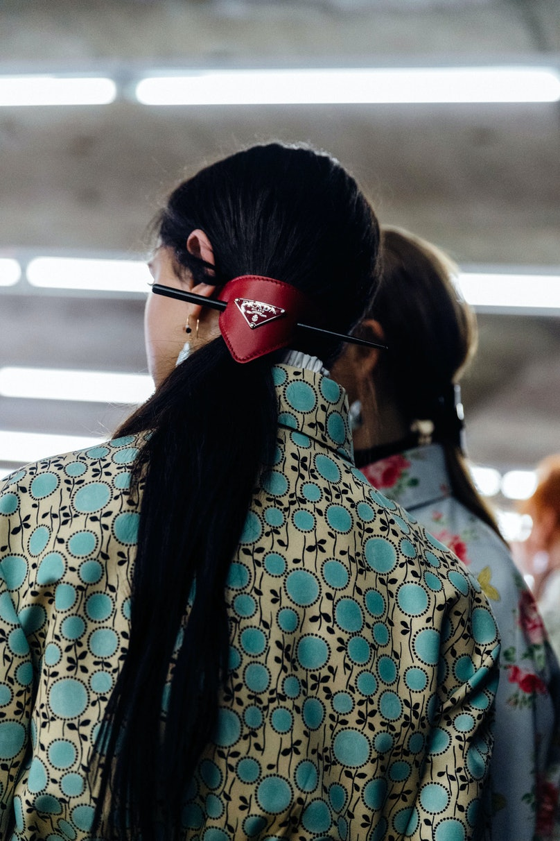Prada-Resort20-Backstage-MJJ_0809.jpg