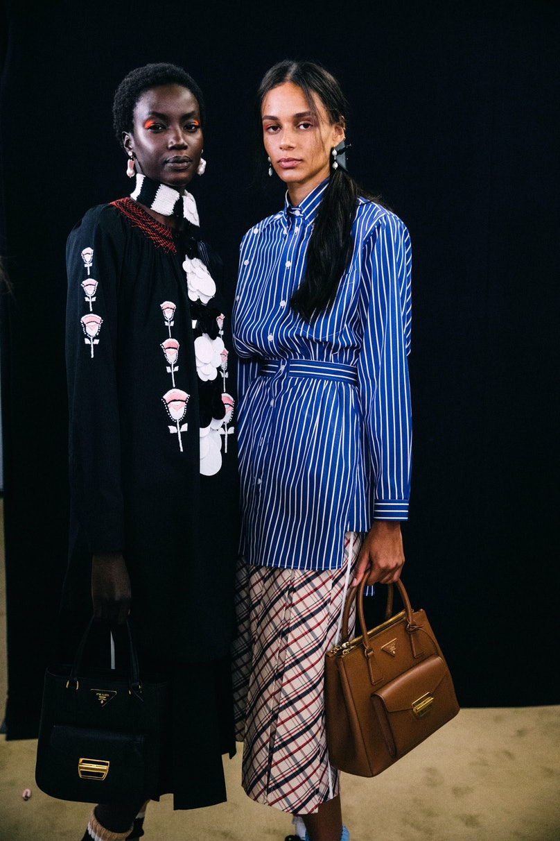 Prada-Resort20-Backstage-MJJ_1216.jpg