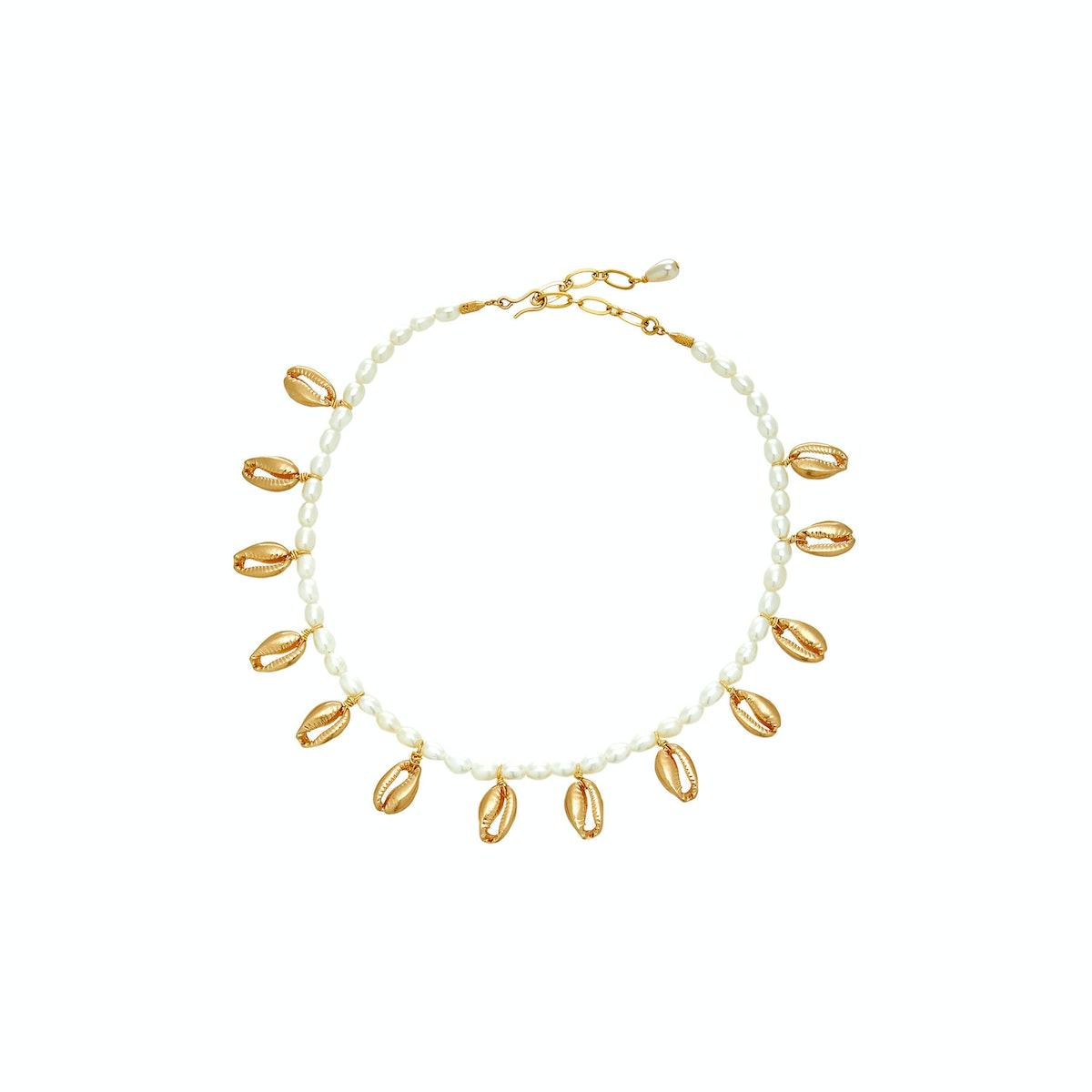 Shell_Jewelry6.jpg