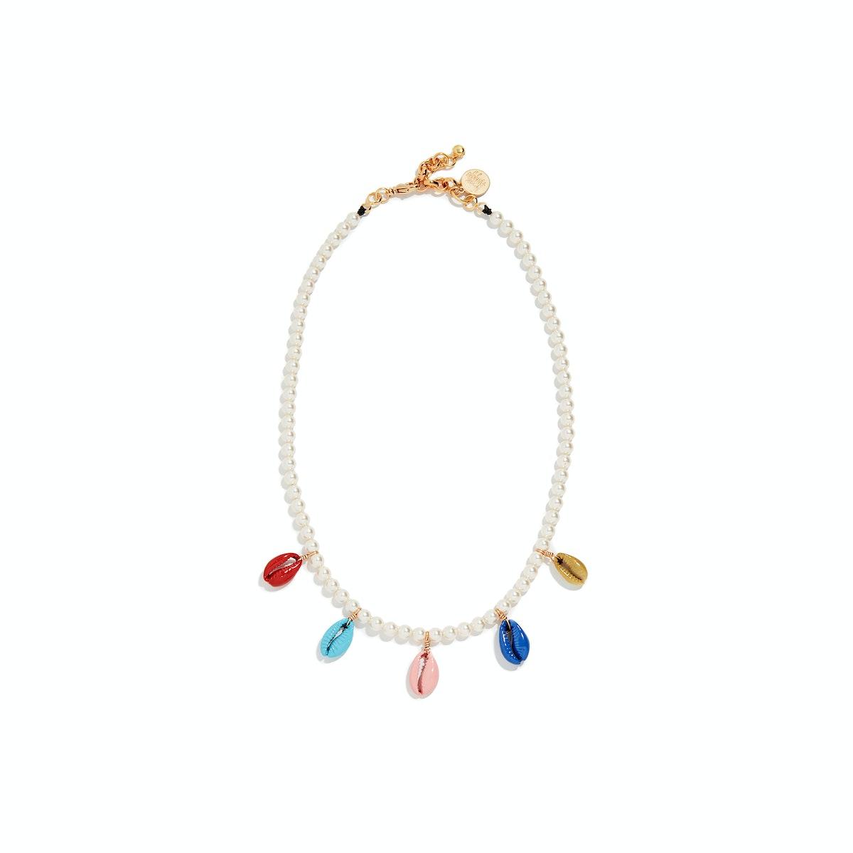 Shell_Jewelry13.jpg