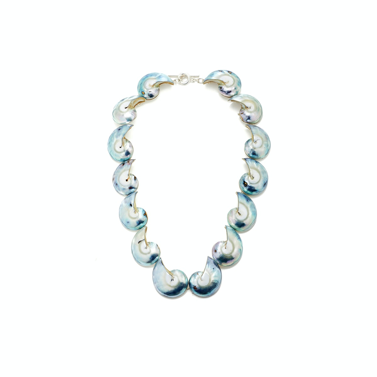 Shell_Jewelry11.jpg