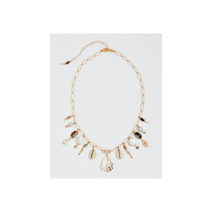 Shell_Jewelry14.jpg