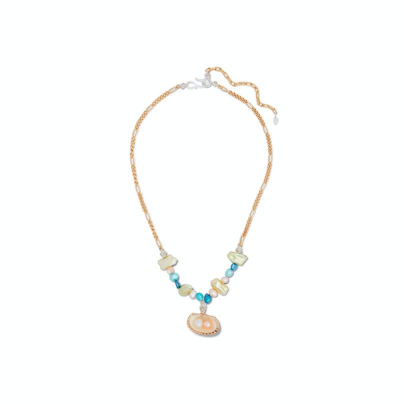 Shell_Jewelry16.jpg