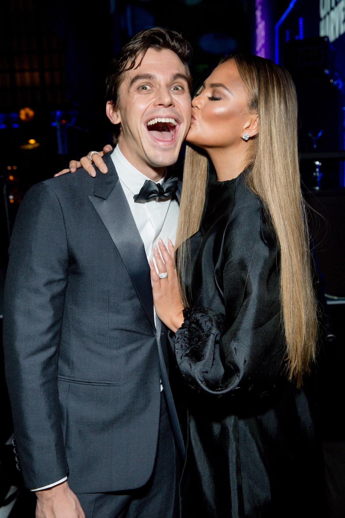 Chrissy & Antoni. .jpg