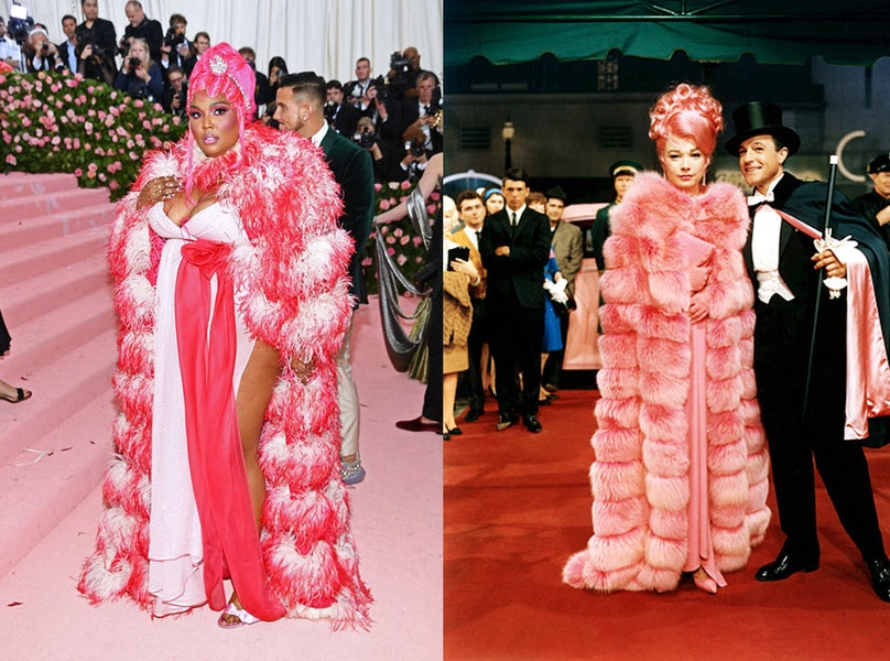 lizzo-oh-what-a-way-to-go-met-gala.jpg