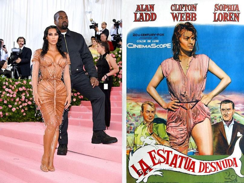 kim-kardashian-sophia-loren-met-gala.jpg