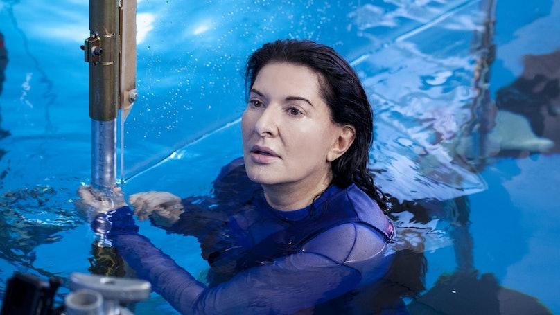 Marina-Underwater-scanning-e1540291907930-1920x1080.jpg