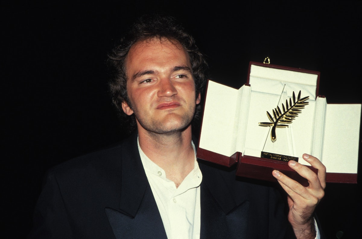 47e Festival De Cannes