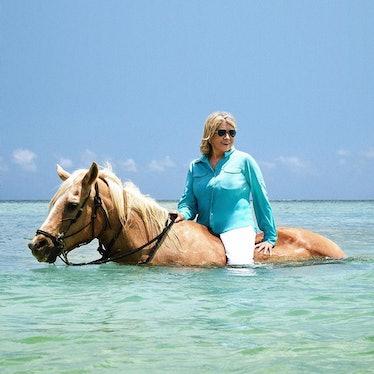 martha-stewart-horse.jpg