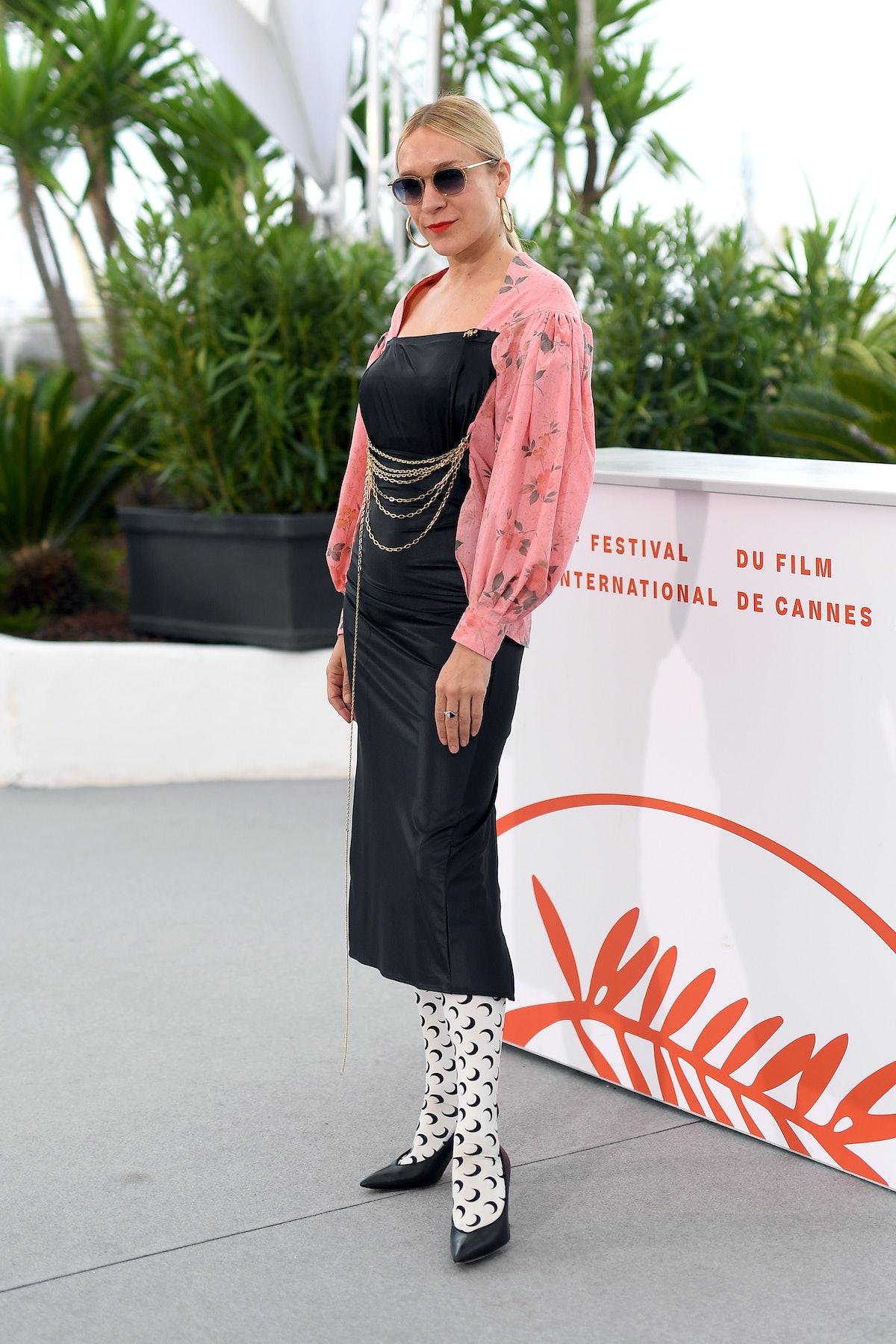 """Les Realisateurs Des Courts Metrages En Competition"" Photocall - The 72nd Annual Cannes Film Festival"