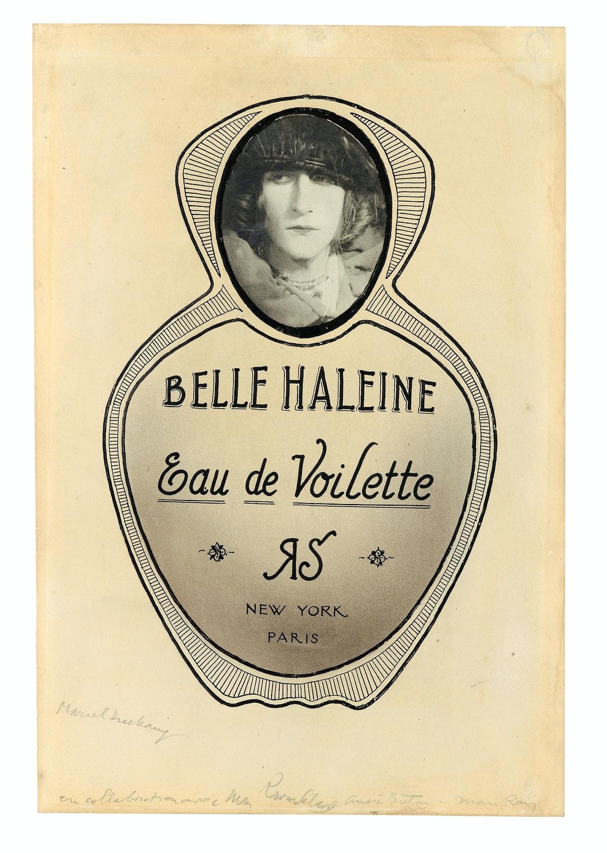 Duchamp_BelleHelaine.jpg