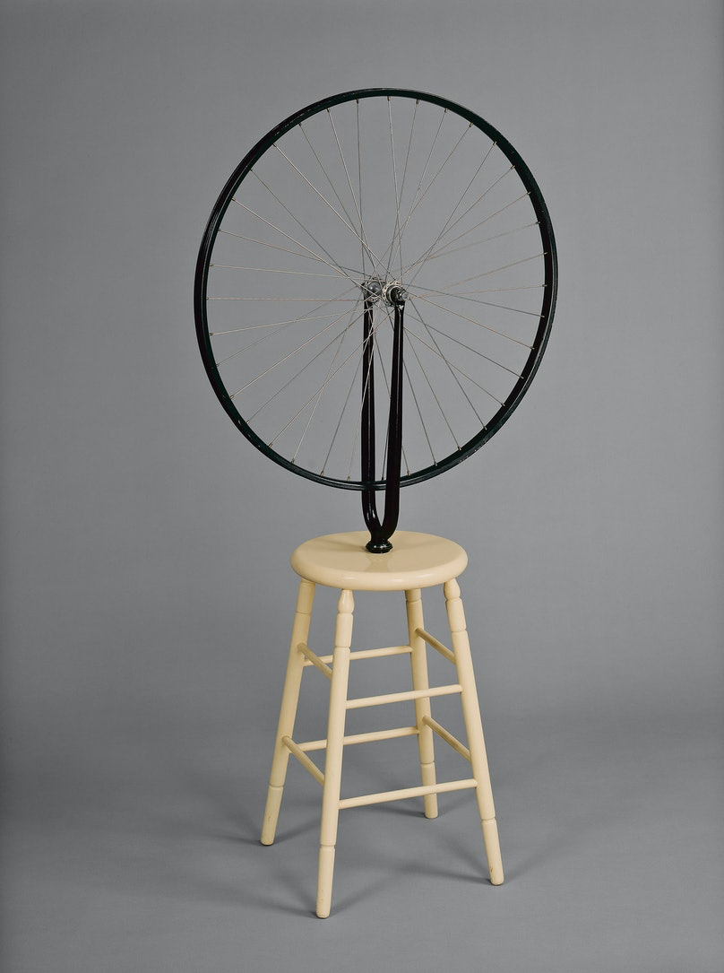 Duchamp_BicycleWheel_NGC.jpg