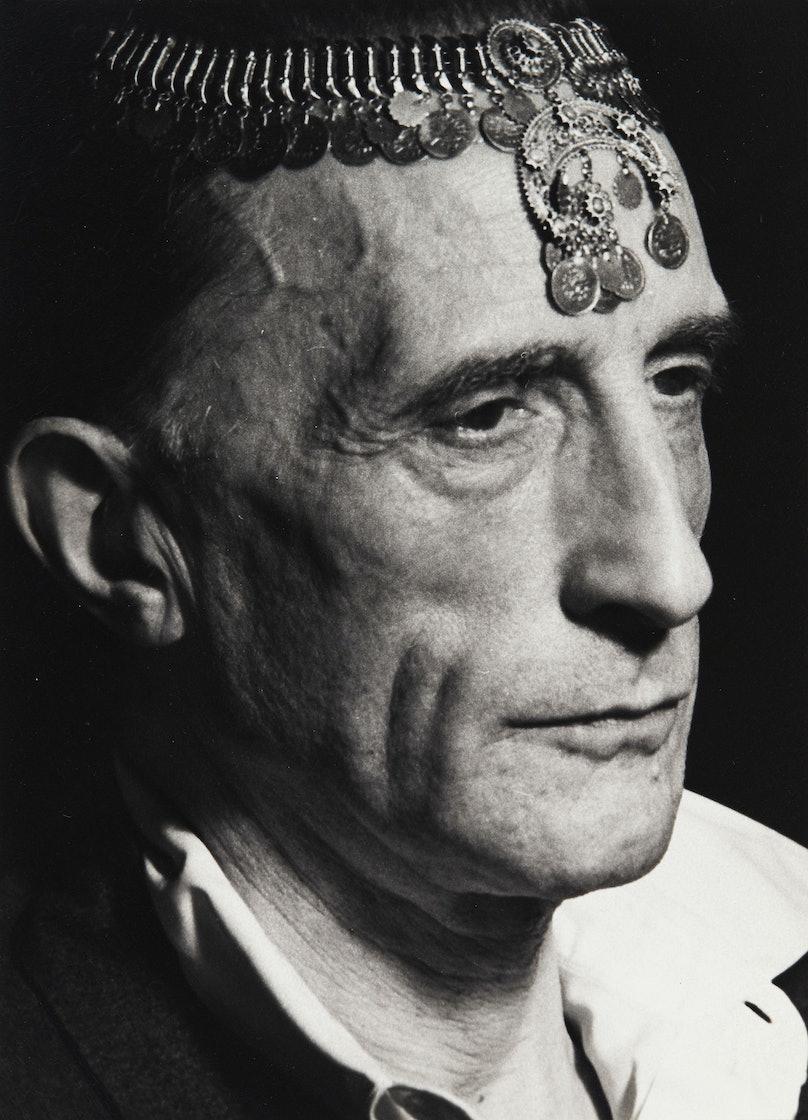 Duchamp-Turkish-1998-4-26-dig2015.jpg