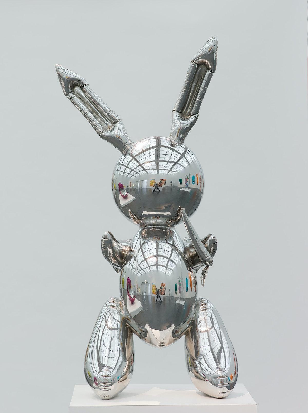 Koons-Rabbit-2000_21_v01.jpg